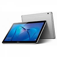 Huawei MediaPad T3 10 16GB Wi-Fi Grey (F00131650)