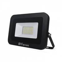 Светодиодный прожектор Feron LL-815 150W 12000Lm IP65 6400K