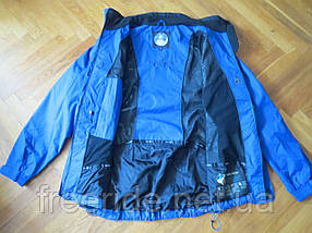 Мембранная куртка North Ice (как L) Air-TEX, фото 3