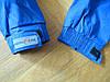 Мембранная куртка North Ice (как L) Air-TEX, фото 5