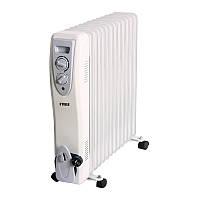Масляный радиатор Noveen OH13 3000 W