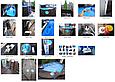 Овальный бассейн Power Steel Swim Vista 56716 - 549 х 274 х 122 см, фото 10