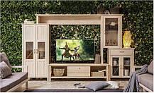 Телевизор Samsung UE-55RU7172/55RU7100 UHD 4K, фото 2
