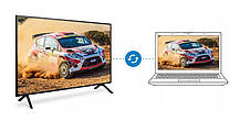 Телевизор Samsung UE-55RU7172/55RU7100 UHD 4K, фото 3