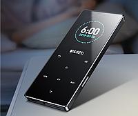 MP3 Плеер RuiZu D28 4Gb Original Черный