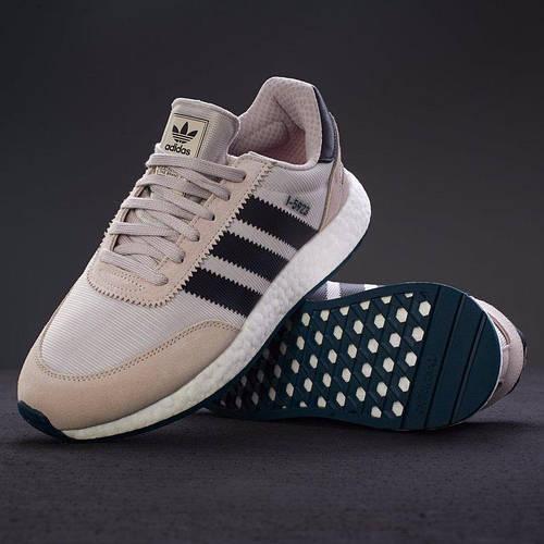 Adidas I-5923 (D96992) оригинал, цена