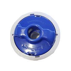 Поплавок дозатор Bestway 58501 для подключения к 32/38 мм, фото 3
