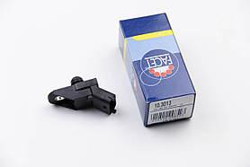 Датчик давления наддува (3конт.) FIAT DOBLO 1.6-2.4D 93-