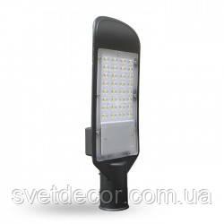 Консольный светильник Feron SP2912 50W IP65