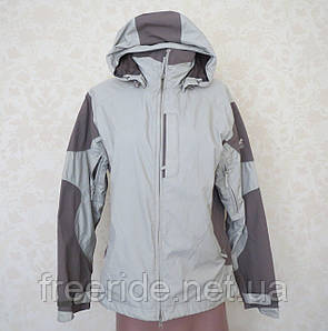 Мембранная термо куртка Salewa (XL) POWERTEX