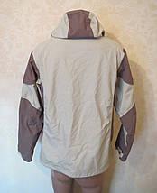 Мембранная термо куртка Salewa (XL) POWERTEX, фото 2