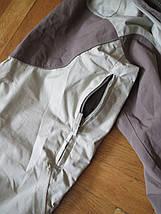 Мембранная термо куртка Salewa (XL) POWERTEX, фото 3