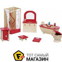 Мебель Goki Мебель для ванной (51959G)