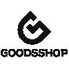 Интернет-магазин Goods Shop