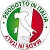 Італійські продукти