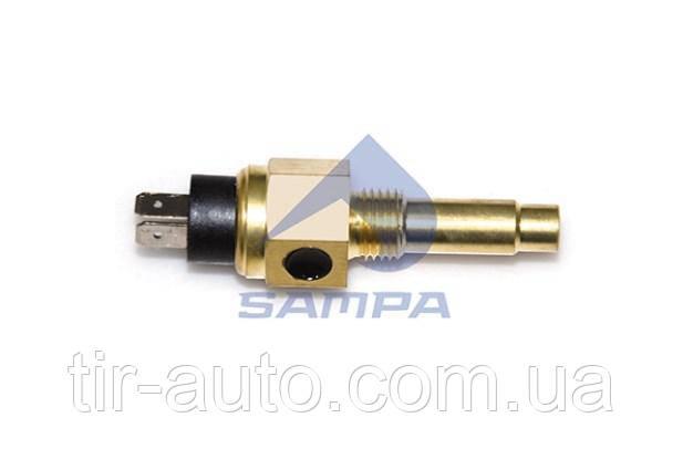 Датчик температура охлаждающей жидкости Mercedes ( SAMPA ) 094.087