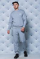 Чоловічий спортивний костюм ,новинка . Р-ри 44- 58, фото 1