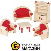 Мебель Goki Мебель для гостиной (51952G)