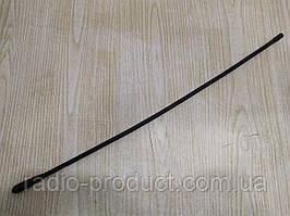 Антенна - трос для раций Motorola DP4400/4600/4800 etc, VHF