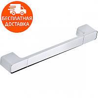 Поручень для ванны 350 мм Kludi E2 4998105 хром