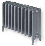 Чугунный радиатор Viadrus Bohemia 800/220, цена за 1 секцию