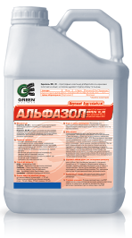 Инсектицид Альфазол (аналог Конфидор ИЛ 200)