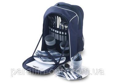 Рюкзак для пикника Travel