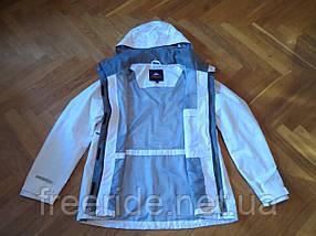 Куртка мембранная McKinley (38), фото 3