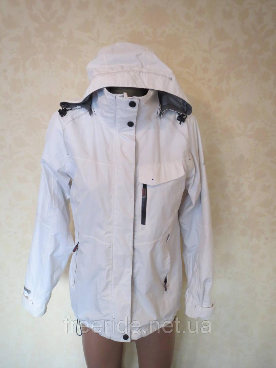 Куртка мембранная McKinley (38)