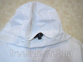 Куртка мембранная McKinley (38), фото 2