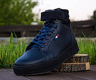 Ботинки VASLAV 9797
