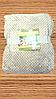 Простынь/покрывало Бамбук 200*230 (микрофибра) бежевый TM koloco