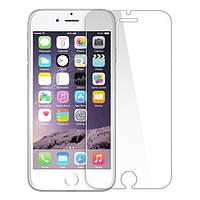 Стекло iPhone 6,6S Tempered Glass Pro+ противоударное 0.25 мм
