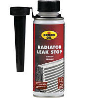 Присадка герметик системы охлаждения KROON OIL Radiator Leak Stop 250мл KL 36108