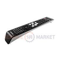 Пульт для домашнего кинотеатра Samsung MAX-DT55 AH59-01695B оригинал *