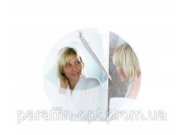 Очиститель для зеркала в ванной Дворник