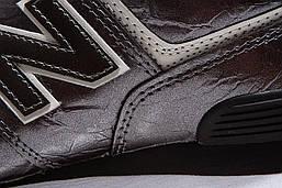 Кросівки жіночі 574wnf, фото 2