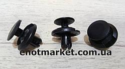 Крепление надколёсных дуг Lexus,Toyota,Fiat, Honda, Mazda и др.ОЕМ 71741883,0940907332000, 9046709164,MR220501