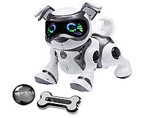 Интерактивная игрушка TEKSTA DOG, фото 1