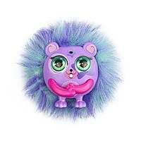 Интерактивная игрушка Tiny Furries – ПУШИСТИК СИЕЛЬ (звук)