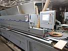 Brandt Ambition 1650CF кромкооблицювальний верстат б/у 12г. промислового класу, з повним набором функцій, фото 3