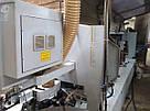 Brandt Ambition 1650CF кромкооблицювальний верстат б/у 12г. промислового класу, з повним набором функцій, фото 6
