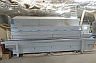 Brandt Ambition 1650CF кромкооблицювальний верстат б/у 12г. промислового класу, з повним набором функцій, фото 2