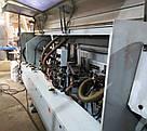 Brandt Ambition 1650CF кромкооблицювальний верстат б/у 12г. промислового класу, з повним набором функцій, фото 4