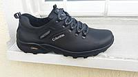Обувь мужская осенняя Calambia