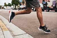 Кроссовки Puma Hybrid: когда бег — это уже одержимость