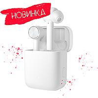 "Навушники TWS Xiaomi Air Mi True Wireless Earphones White / Наушники TWS (""полностью беспроводные"") Xiaomi Air"