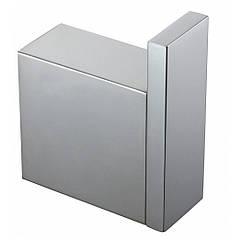 Крючок одинарный в ванную IMPRESE BITOV 100300