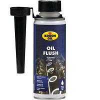 Очищающая присадка в моторное масло KROON OIL Oil Flush 250мл