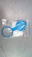 Крышка бачка омывателя Forza, a13-5207153